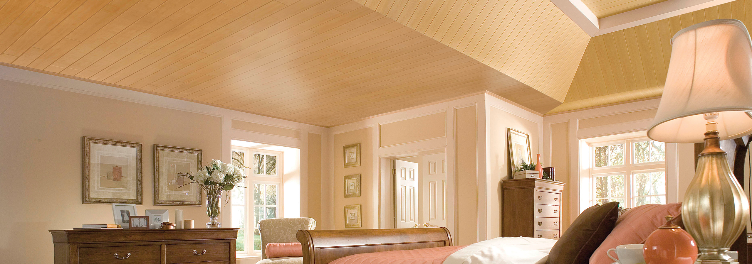 Exterior interior building products wolf home products - Interior exterior building supply ...