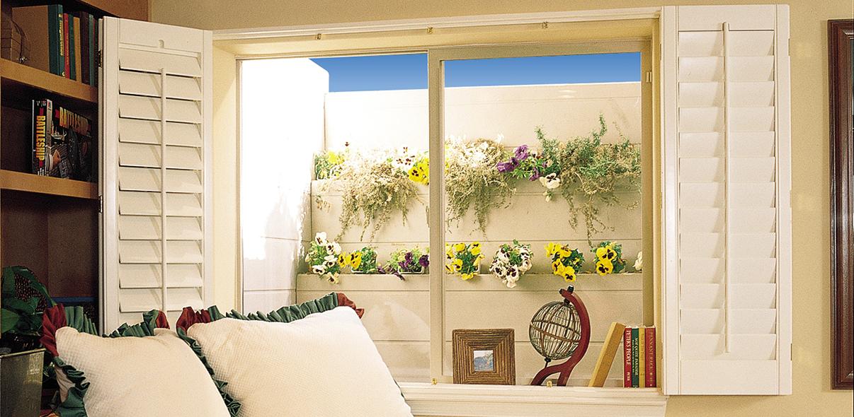 ScapeWEL® Window Wells