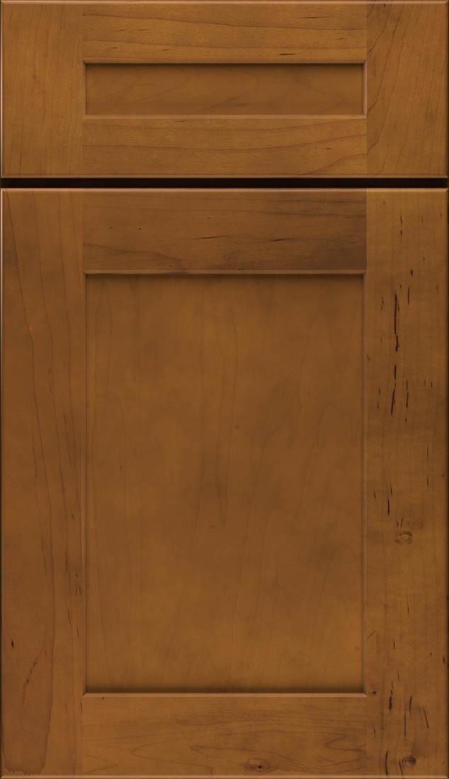 Wolf Signature Cabinets, Alcott 5-Piece