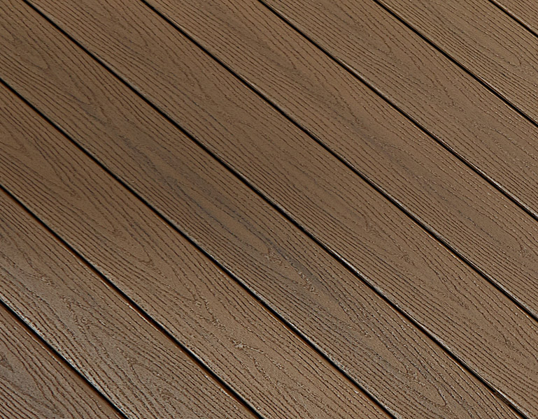 Composite Outdoor Decking Collections From Fiberon