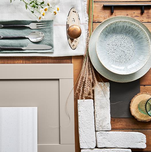interior-kitchen-table