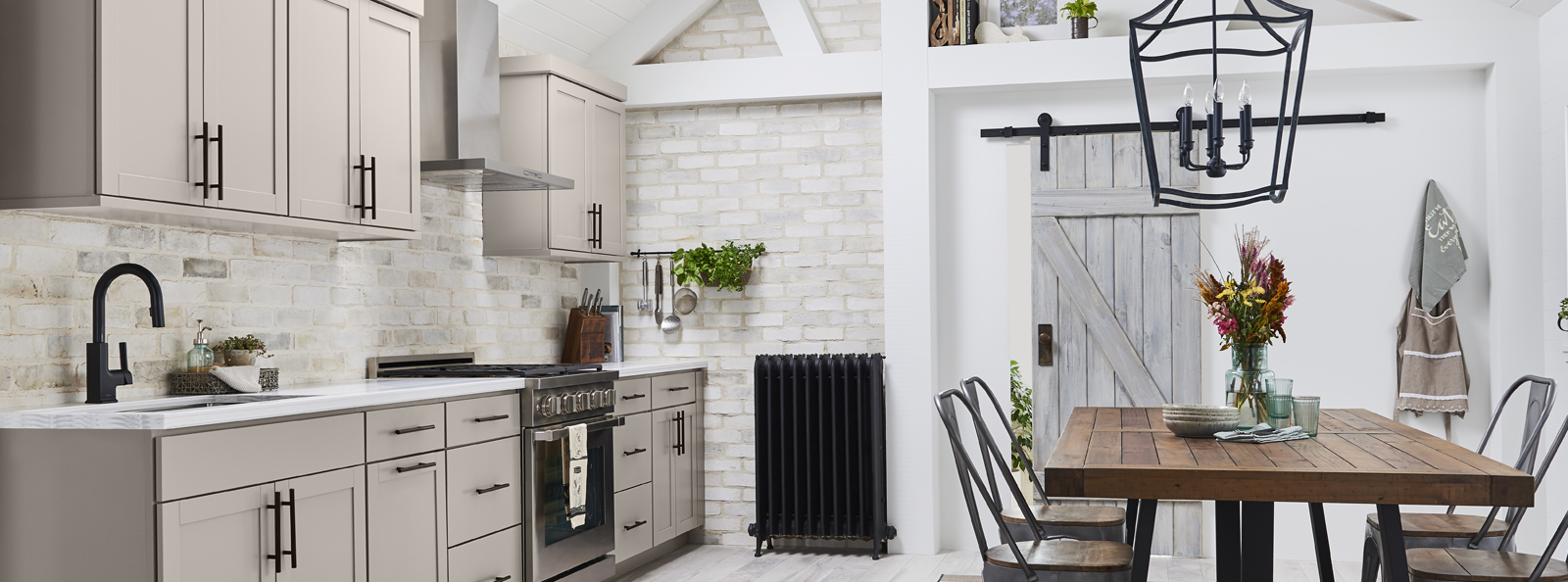 Top Kitchen Trends For 2020 Wolf Home Products