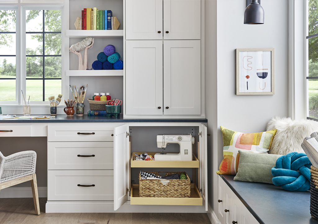 Wolf Classic Kitchen Cabinetry Wolf Home Products
