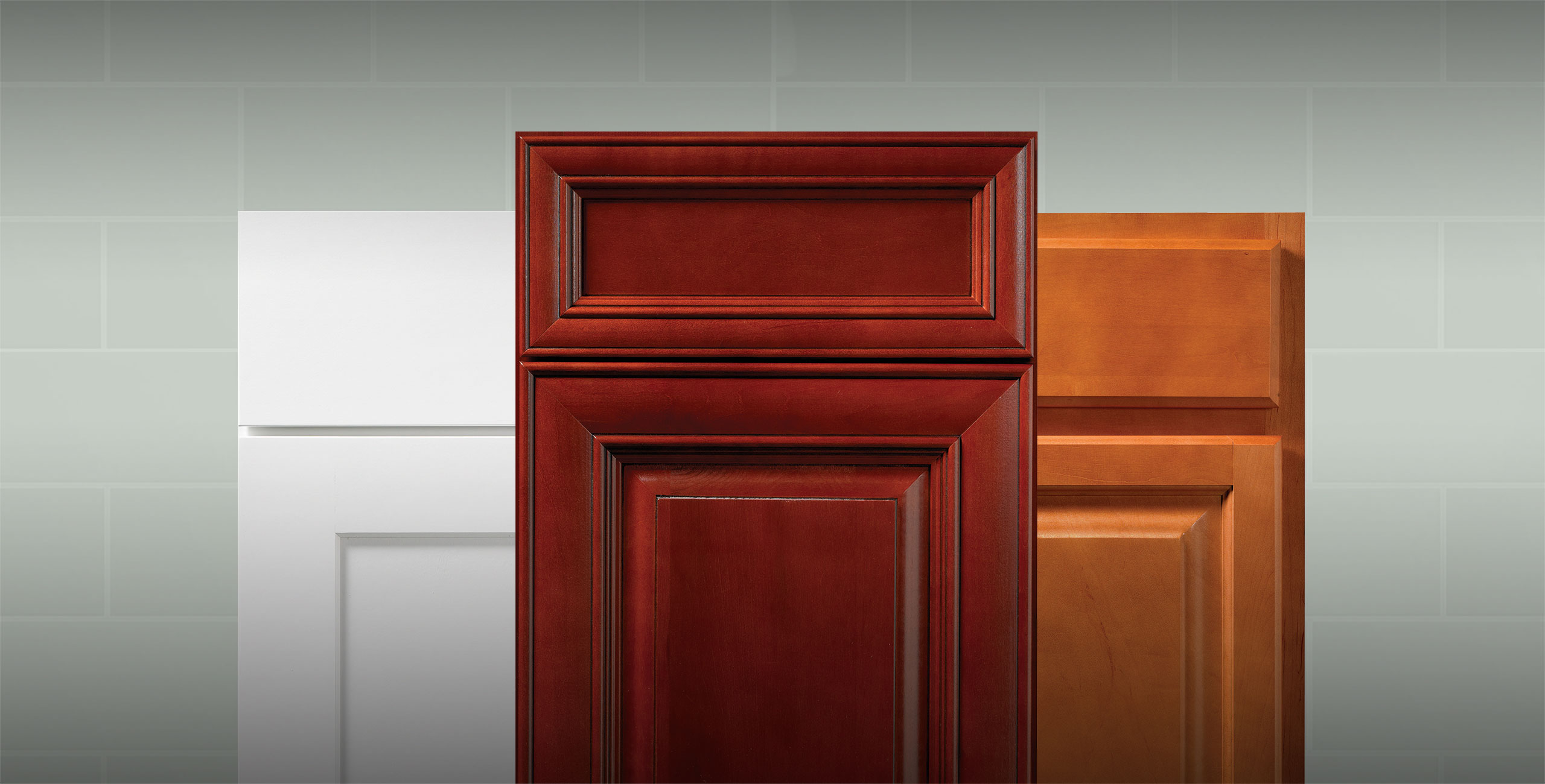wolf cabinets for kitchen bath wolf home products
