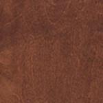 Sierra - Harvest Brown Stain