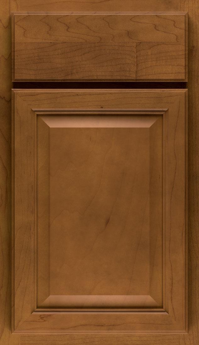 Wolf Signature Cabinets, Rockford