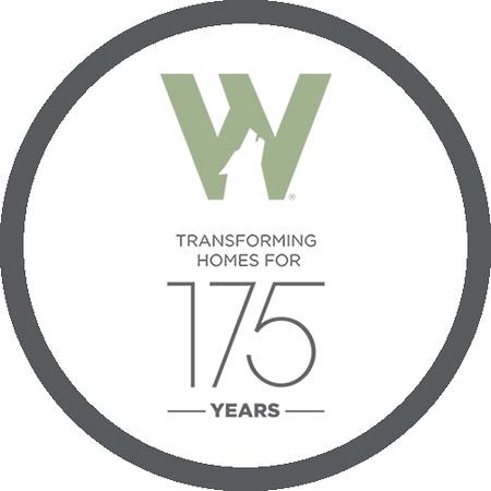 Wolf 175 Logo