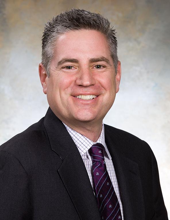 Craig Danielson