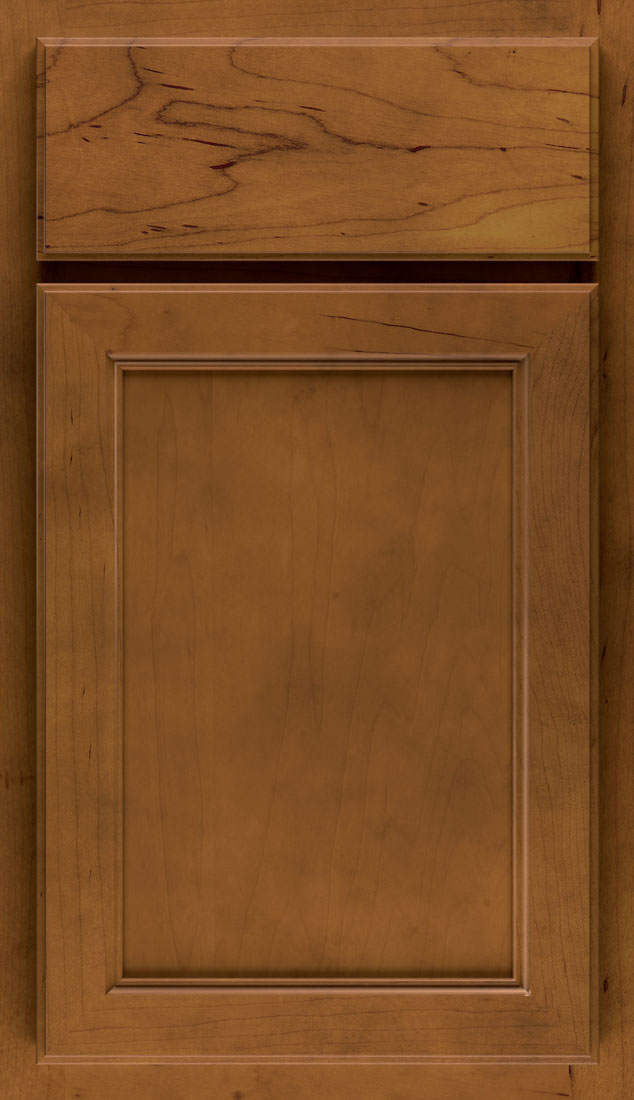 Wolf Signature Cabinets, Plymouth