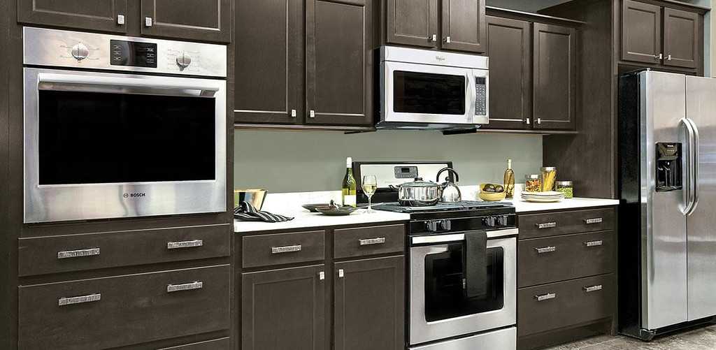 Quality Cabinets For Kitchen Bath Wolf Home Products - Wholesale kitchen cabinets st petersburg fl
