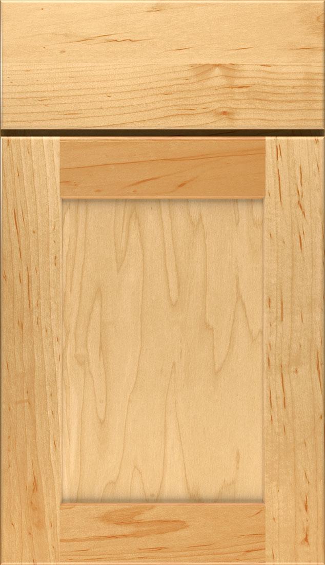 Wolf Signature Cabinets, Alcott