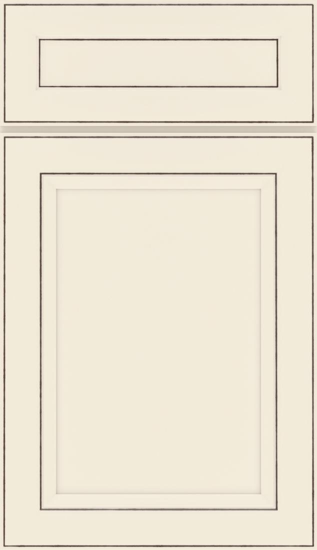 Wolf Signature Cabinets, Emery