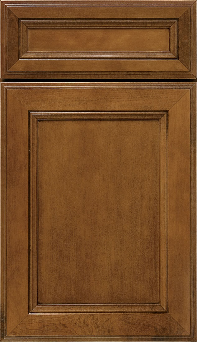 Wolf Signature Cabinets, Taylor
