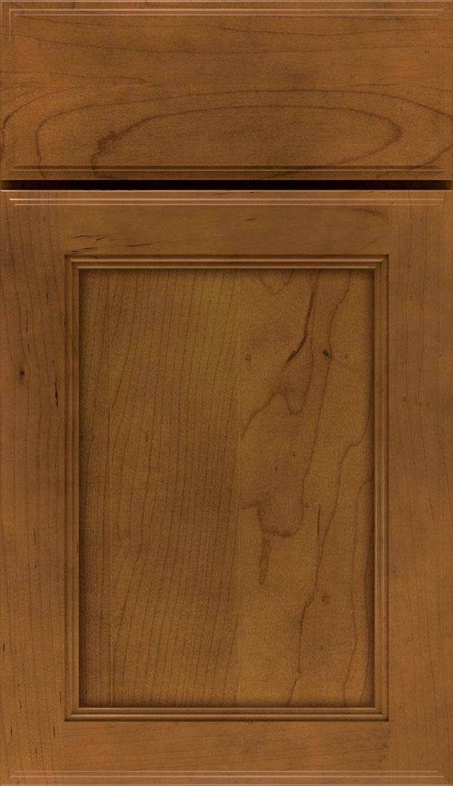 Wolf Signature Cabinets, Lorain