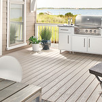 Wolf Outdoor Living Products