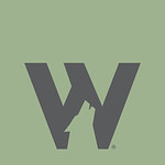 Wolf Designer Profile