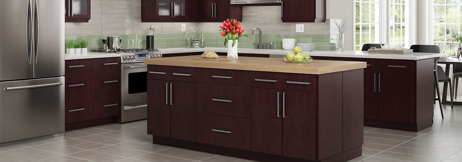 denver kitchen cabinets access kitchen cabinets wolf home products 14623