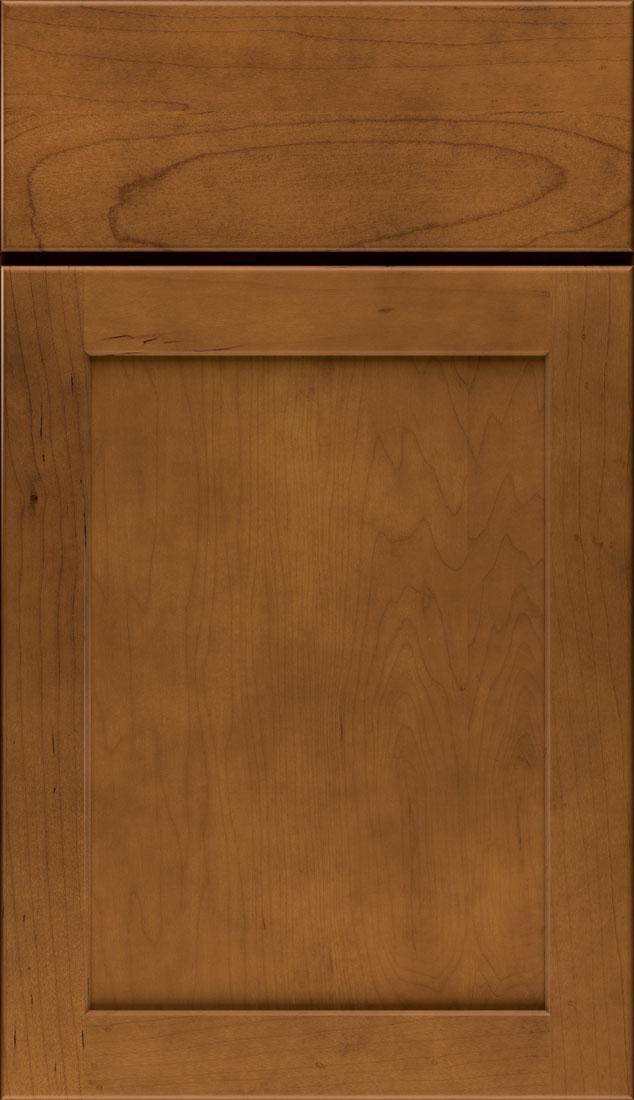 Wolf Signature Cabinets, Winslow