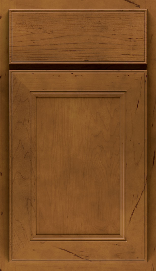 Wolf Signature Cabinets, Melrose