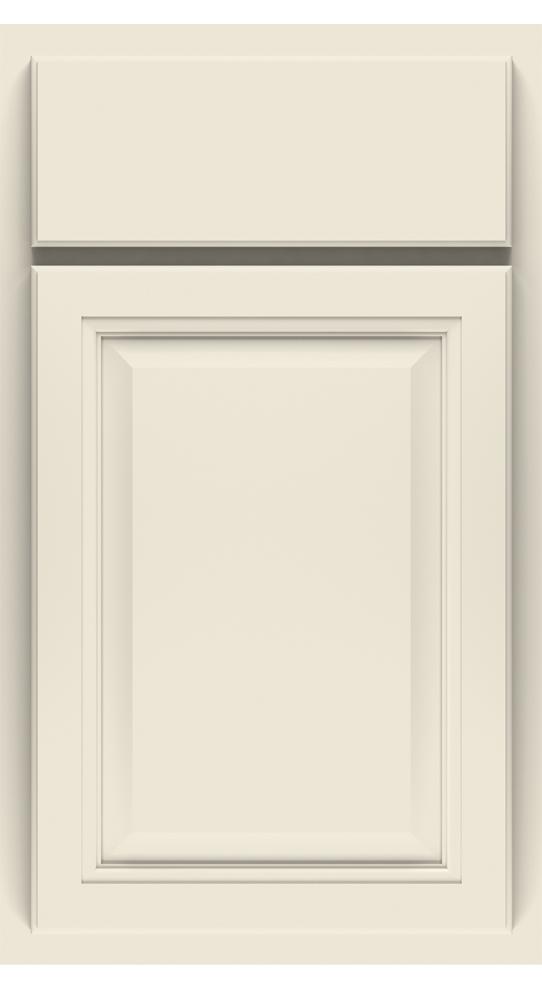 Greyson Almond Paint