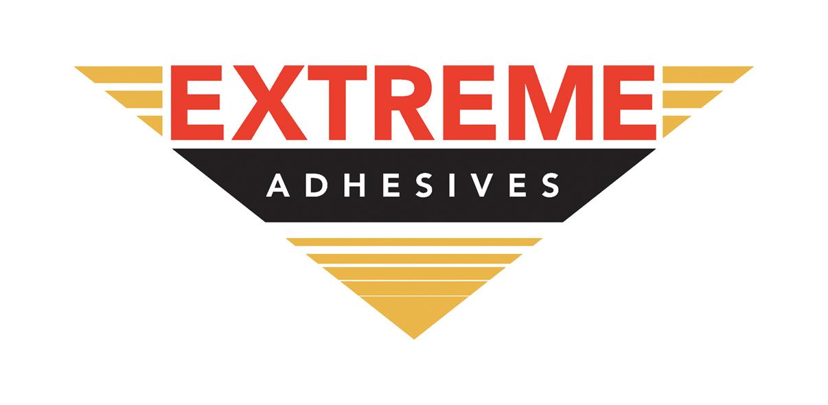 Extreme Adhesives