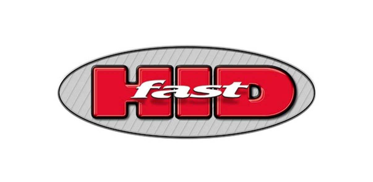 Hidfast
